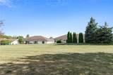 3405 Willowridge Rd - Photo 27