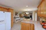 1365 Deerfield Drive - Photo 13