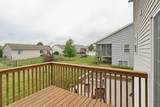 1365 Deerfield Drive - Photo 19
