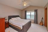 1365 Deerfield Drive - Photo 21