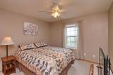 1365 Deerfield Drive - Photo 26
