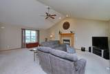 1365 Deerfield Drive - Photo 4