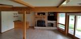 14622 Country Road - Photo 16