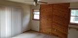 14622 Country Road - Photo 21