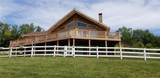 14622 Country Road - Photo 24