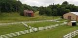 14622 Country Road - Photo 4