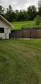 14622 Country Road - Photo 7