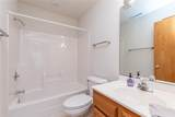 4404 1st Avenue - Photo 20