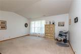 4404 1st Avenue - Photo 8