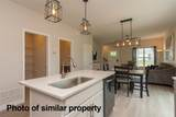 6368 Revival Alley - Photo 10