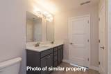 6368 Revival Alley - Photo 17