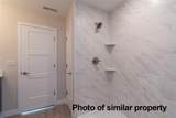 6368 Revival Alley - Photo 19