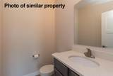6364 Revival Alley - Photo 13