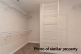 6364 Revival Alley - Photo 22