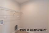 6364 Revival Alley - Photo 35