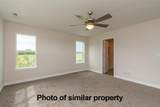 6362 Revival Alley - Photo 15