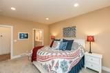 3710 Oak Ridge Court - Photo 22