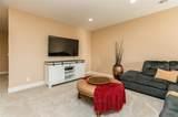 3710 Oak Ridge Court - Photo 35