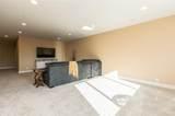 3710 Oak Ridge Court - Photo 38