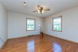 188 22nd Avenue - Photo 12