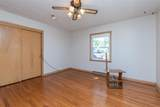 188 22nd Avenue - Photo 13