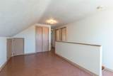 188 22nd Avenue - Photo 14
