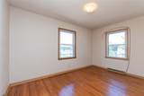 188 22nd Avenue - Photo 9