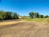 Lot 1 Fox Run Drive - Photo 1