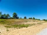 Lot 13 Fox Run Drive - Photo 1
