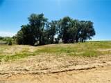 Lot 16 Fox Run Drive - Photo 2