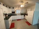 2803 Oak Crest Court - Photo 14