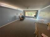 2803 Oak Crest Court - Photo 15