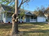 2803 Oak Crest Court - Photo 2