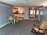 2803 Oak Crest Court - Photo 21