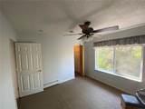 2803 Oak Crest Court - Photo 25