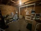 2803 Oak Crest Court - Photo 33