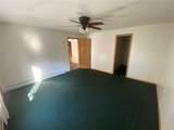2803 Oak Crest Court - Photo 35
