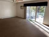 2803 Oak Crest Court - Photo 36