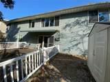 2803 Oak Crest Court - Photo 47