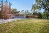 597 Linder Road - Photo 1