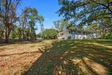 597 Linder Road - Photo 32