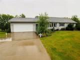 2912 N Drive - Photo 1