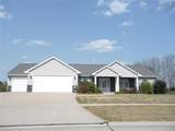 1412 Campbell Drive - Photo 1