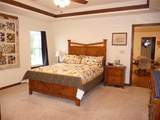 1412 Campbell Drive - Photo 13