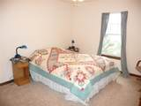 1412 Campbell Drive - Photo 16