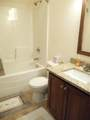 1412 Campbell Drive - Photo 18