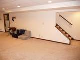 1412 Campbell Drive - Photo 22