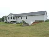 1412 Campbell Drive - Photo 29