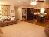 1412 Campbell Drive - Photo 3