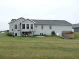 1412 Campbell Drive - Photo 30